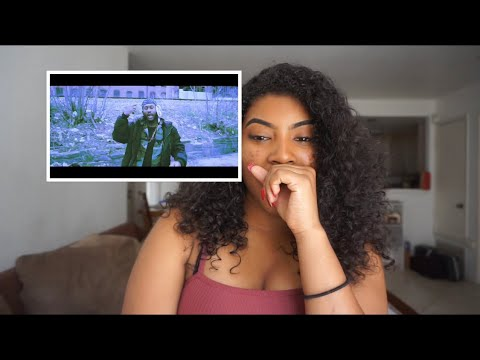 COEXIST MUSIC GROUP-DONT GET CLOSE (REACTION VIDEO)