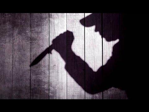 فيلم ماين كرافت هوليود- القتل المتعمد (+18)