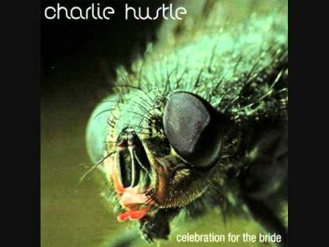 Themes in Dress - Charlie Hustle