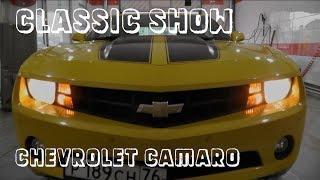 видео Ford Mustang 2013, 2014, 2015, 2016, 2017, купе, 6 поколение технические характеристики и комплектации