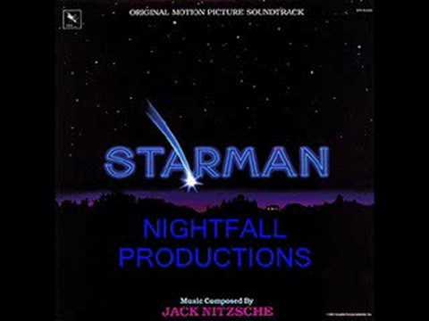 ♫ Balls - Starman soundtrack ♫ mp3