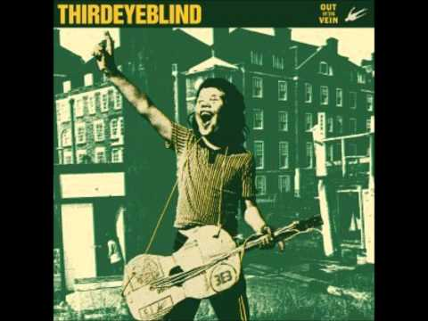 Third Eye Blind: Can't Get Away (Instrumental Version)