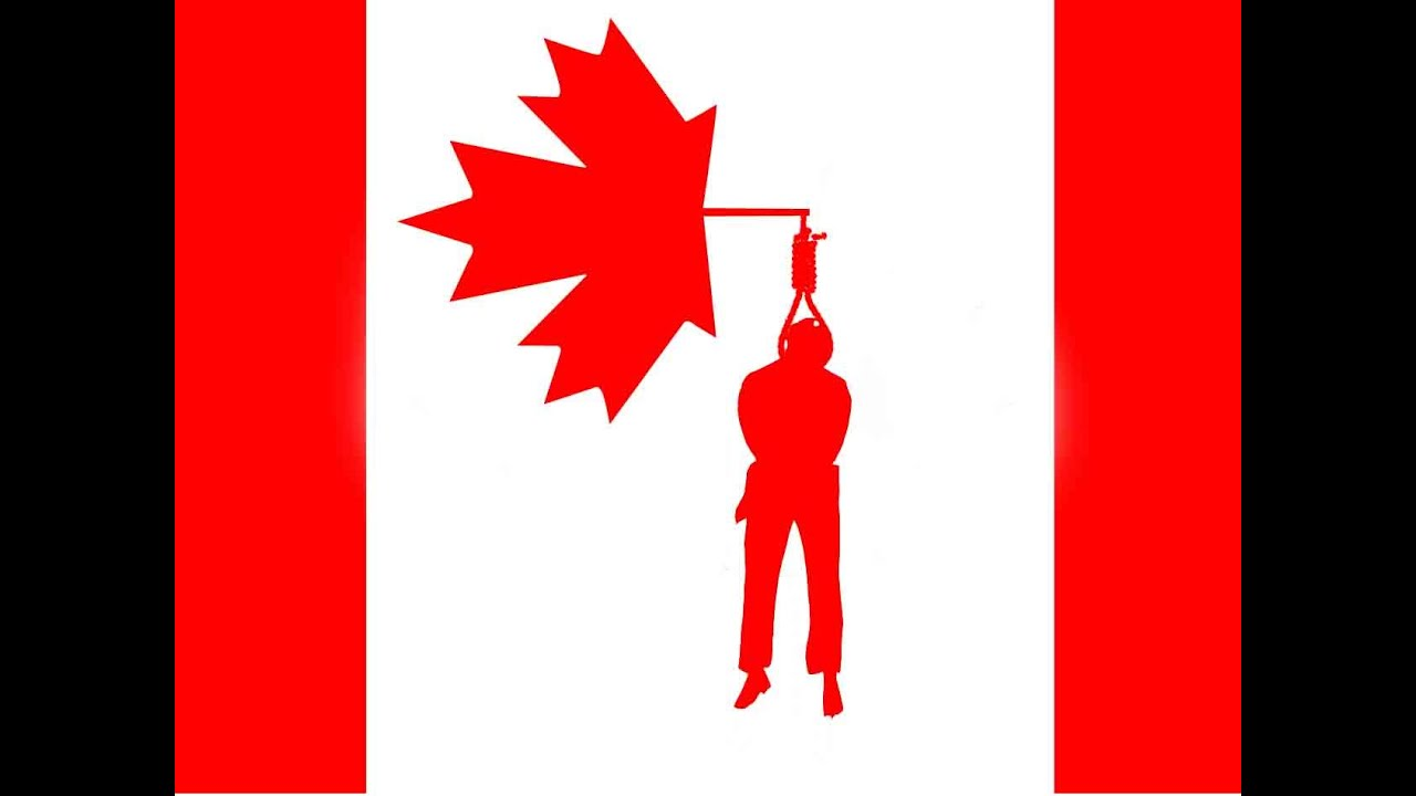 canada essays This page will help you to write a good research paper in canadian studies check more free writing tips and download free research paper samples at professayscom.
