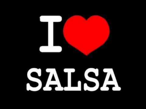 Exclusivamente Mia - Salsa Baul