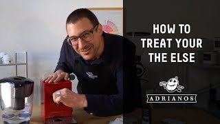 how-to-treat-your-the-else-adrianos