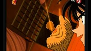 Derectiu Conan 313 Part 1