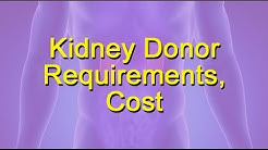 hqdefault - Pay For Kidney Donor