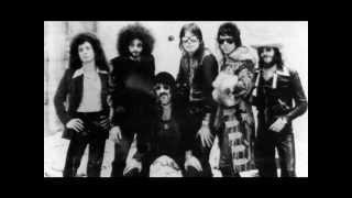 J.Geils Band - Ain