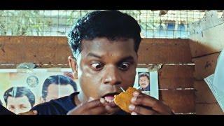 ധർമ്മജനും പരിപ്പുവടയും തമ്മിൽ ഒരു കിടിലൻ പോരാട്ടം | latest malayalam comedy scene | malayalam comedy