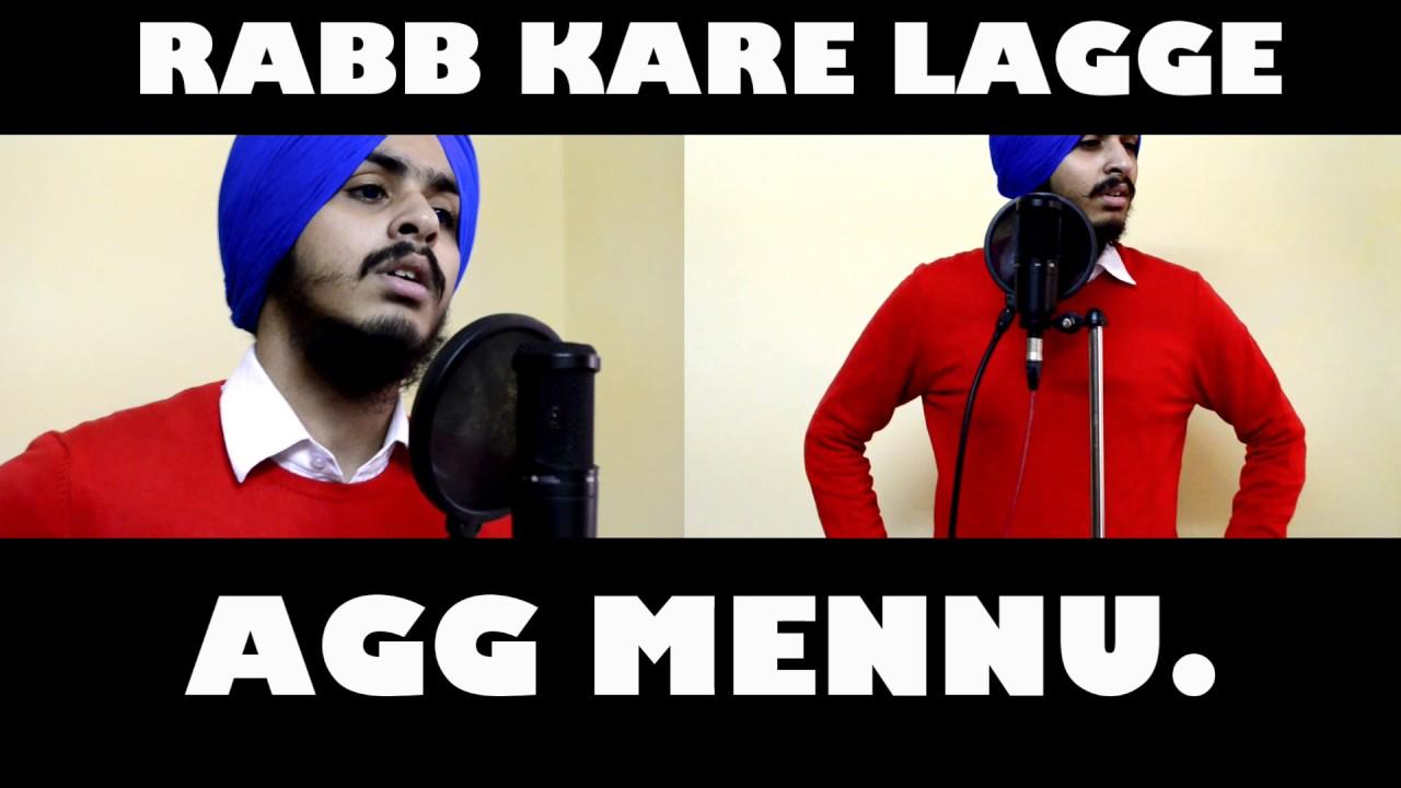 Justin Bieber   What Do You Mean   Punjabi/Hindi Remix   Manisten ft Sudeep    DESI HIP HOP