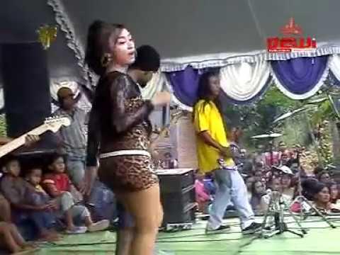 Cidro - Tepos Goyang Hot Semokkkk broo
