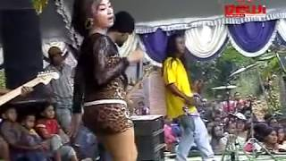Cidro Tepos Goyang Hot Semokkkk broo.mp3