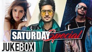Saturday Special | Video Jukebox | Latest Punjabi Songs 2019 | Speed Records