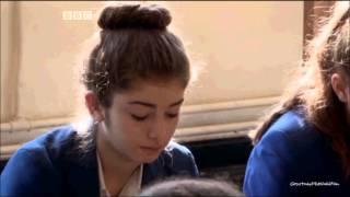 Mimi Keene gets a Role in EastEnders [School for Stars]