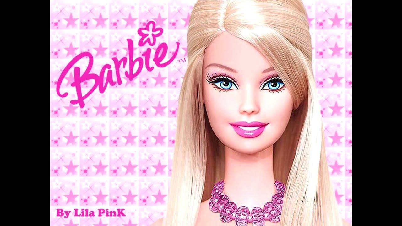 barbie cu