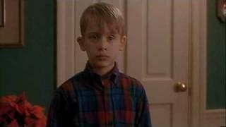 Kevin allein zu Haus 1990 Film Clip