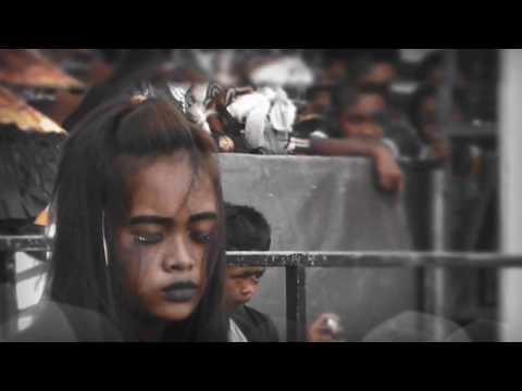 Sun Puji - Cinta Terlarang - Pamit Mulih - Lagu Jaranan SATRIYO KENCONO
