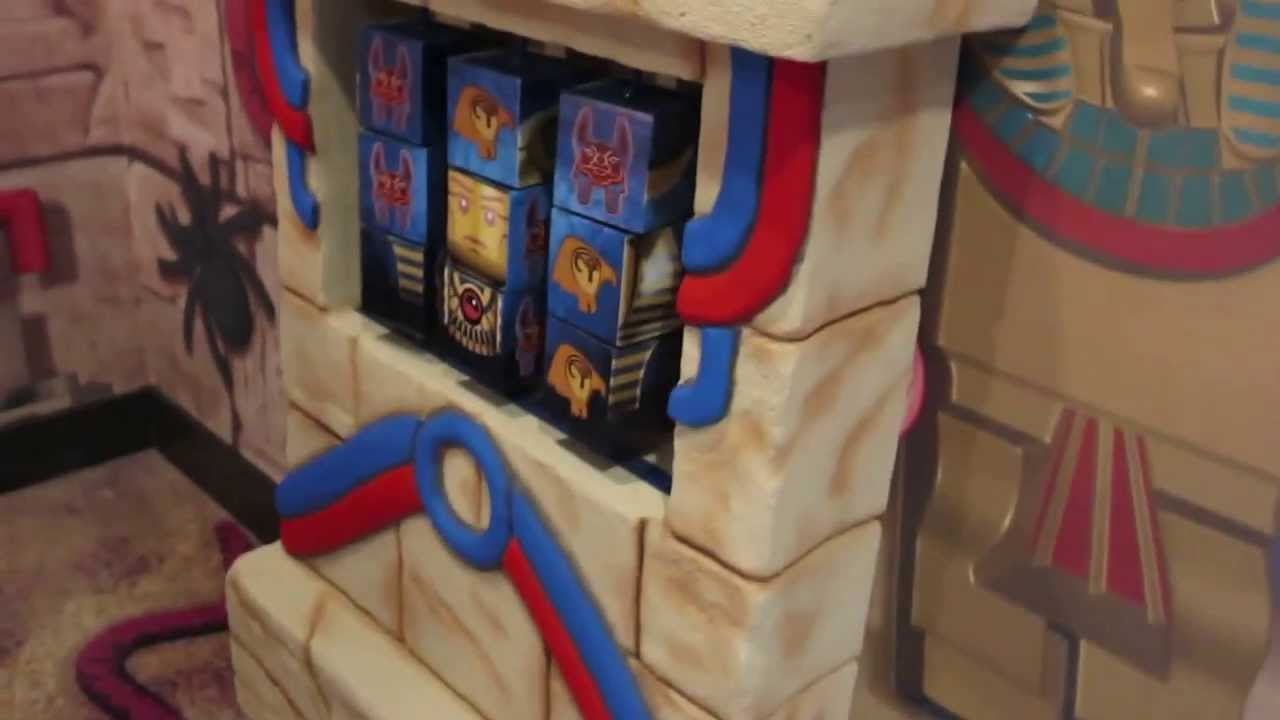 Legoland Hotel Premium Adventure Themed Room Youtube