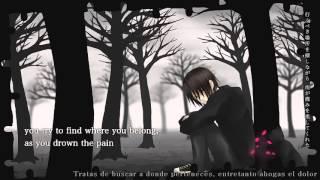 Magenta nano Sub Esp (original clip)