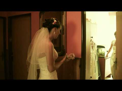 2012 06 30   svatba sestrih   mp4