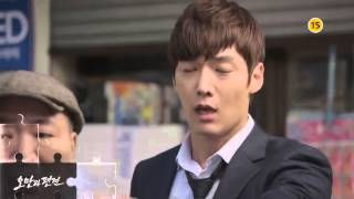 Pride and Prejudice (2015) Trailer Ep.2 - Drama South-Korea TV Series