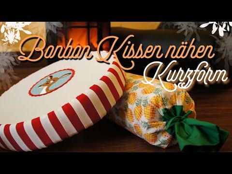 bonbon-kissen-nähen-~kurze-version~-[tutorial---fun-✂-✁-✁-]