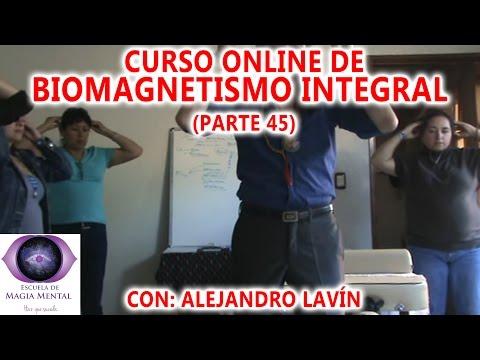 biomagnetismo-integral-(curso-completo)-parte-45---alejandro-lavín