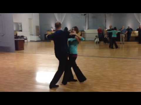 2014 12 01 Waltz Level 3 Wk 1   Left Right Link Detailed