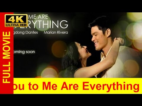 you to me are everything full 39 movie 39 free 2010 youtube. Black Bedroom Furniture Sets. Home Design Ideas
