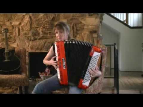 Svetlana Ivanchenko-I Like This Rhythm-Vlasov