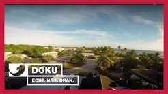 Nauru: Die kleinste Republik der Welt   Entdeckt! Geheimnisvolle Orte   kabel eins Doku