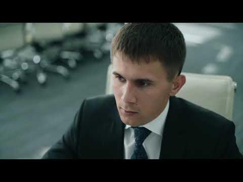 «Газпром нефть» повышает эффективность управления добычей с помощью цифровых технологий