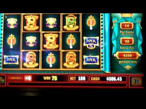 Lucky strike casino missoula mt