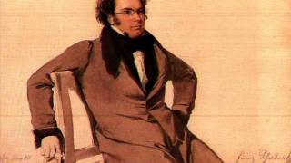 Schubert violin sonata no. 1 in D major D384