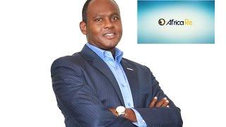 Un nouveau siège régional pour Africa Ré d'ici deux ans