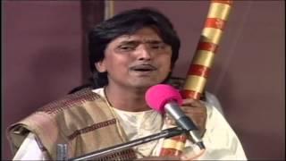 Mava Ni Morliye Mara | Unchi Medi Mara Sant Ni (DV - 20) | Gujarati Bhajan | Bhakti Geet