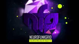 NFG Talents Mix 013 by Rusty K