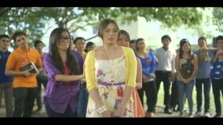 A Moment In Time (starring Coco Martin & Julia Montes) in US theaters March 1
