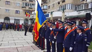 Campinatv.ro - Ziua Armatei Române 2017