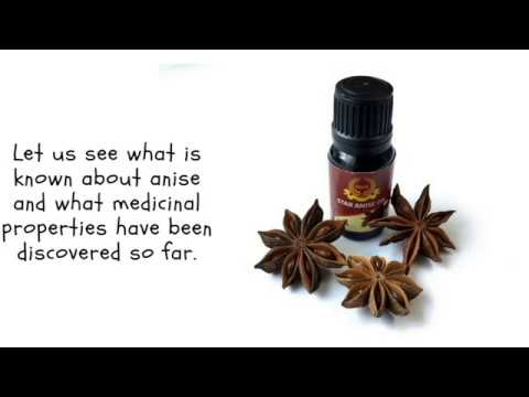13-incredible-benefits-of-anise-essential-oil-(anise-seed-benefits)