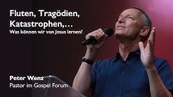 Aussteiger gospel forum stuttgart Gospel forum
