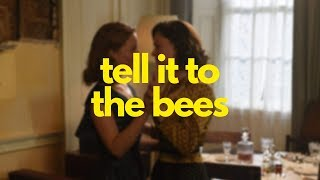 Tell It To The Bees | LGBT Movie Review