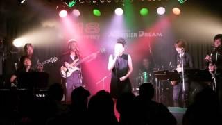 2013年8月28日開催 「ユカリのアナザードリーム 96/100」で歌った『ニガ...