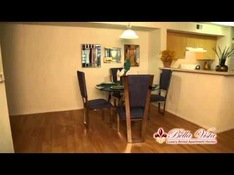 Bella Vista Apartments In Port Saint Lucie Fl Forrentcom Youtube