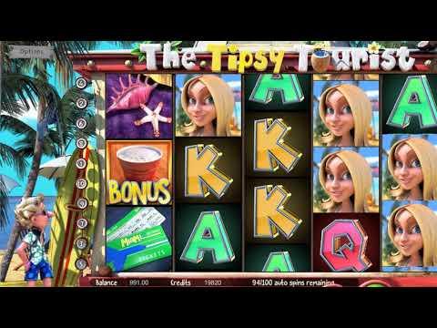 Виды игровые автоматы