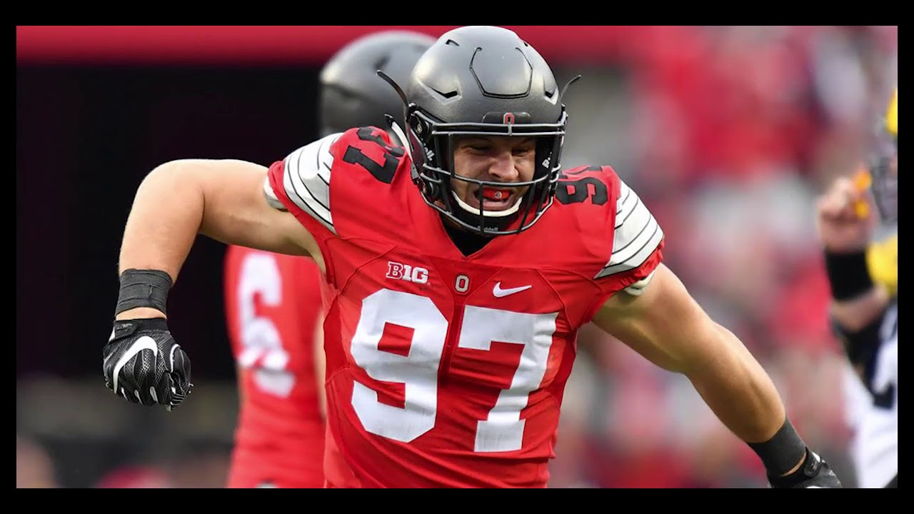 College football betting lines ohio state buckeyes best app sports betting
