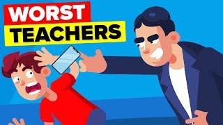 world-s-worst-teachers-9-insane-things-that-got-them-fired