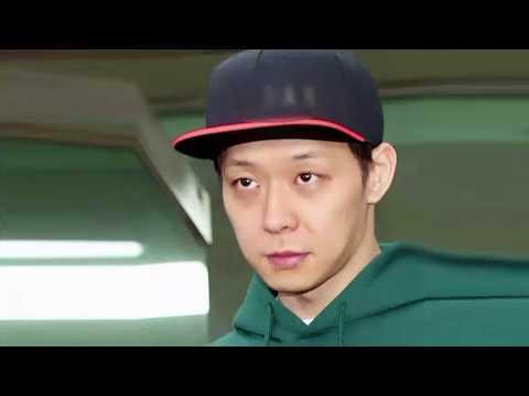 พัคยูชอน ใช้ยาเสพติด 5ครั้งร่วมกับ ฮวังฮานา + พัคยูฮวาน เผยสภาพจิตใจครอบครัวหลังมีข่าวพี่ชาย