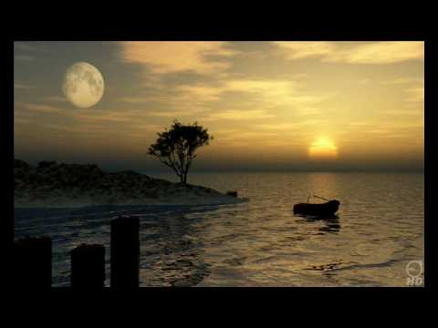 Jonas Steur vs Shah feat Maria Nillius - Make Me Feel On Mars (Peter Veit Bootleg)