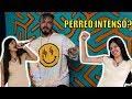 EL MEJOR Y MÁS RARO Tag Del Reggaeton BAD BUNNY ARCÁNGEL MALUMA Y Hasta Maelo Ruiz mp3